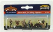 Bachmann 36413 Post-war Farming Figures